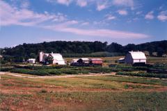 old-view-of-nursery